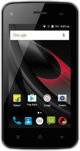 Best price on Swipe Konnect Star in India