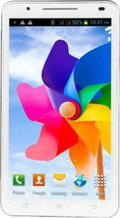 Best price on Swipe MTV Volt in India