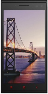 Best price on Swipe Sense in India