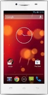 Best price on Swipe Sonic EG 5 in India