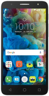 Best price on TCL 560 in India