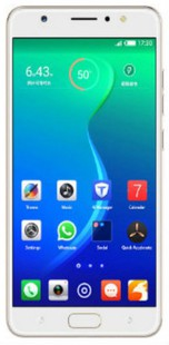 Best price on Tecno i3 Pro in India