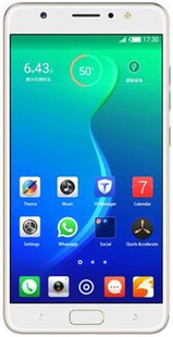 Best price on Tecno i5 Pro in India