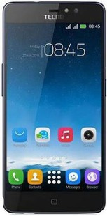 Best price on Tecno i7 in India