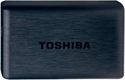 Best price on Toshiba Canvio Basics 1 TB External Hard Disk (Black) in India