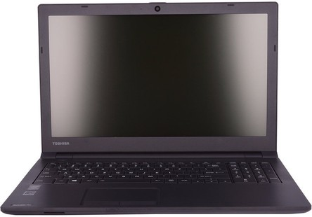 Best price on Toshiba R50-B I0100 Laptop (Core i3 4th Gen/4 GB/500 GB/Windows 8 1) in India