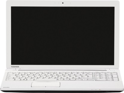 Toshiba Satellite C50-A I0013 Laptop (Core i3 3rd Gen/2 GB/500 GB/DOS)