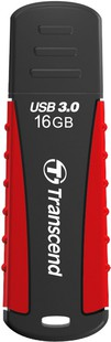 Best price on Transcend Jet Flash 810 16 GB Pen Drive in India