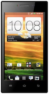 Best price on Trio T40 in India