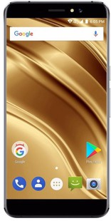 Best price on Ulefone S8 Pro in India