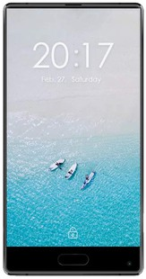 Best price on Ulefone T1 in India