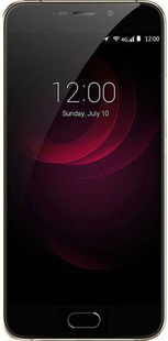Best price on UMi Plus in India