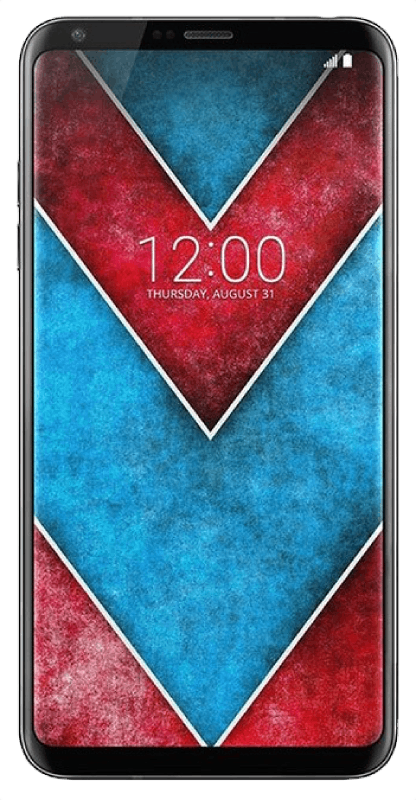Best price on LG V30S ThinQ in India
