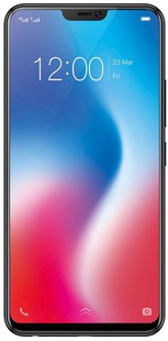 Best price on Vivo V9 in India