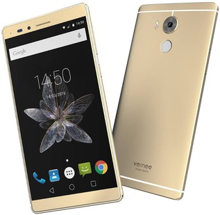 Best price on Vernee Apollo in India