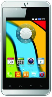 Best price on Videocon A10 in India