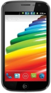 Best price on Videocon A47 in India