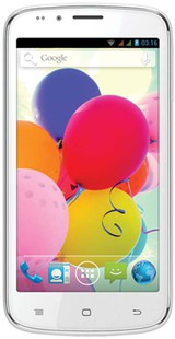 Best price on Videocon A54 in India