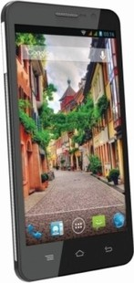Best price on Videocon A55 HD in India