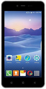 Best price on Videocon Delite 11 Plus in India
