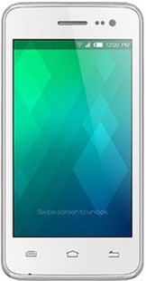 Best price on Videocon Infinium Z40 Lite Plus in India