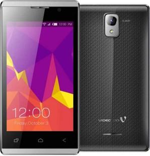 Best price on Videocon Infinium Z42 Nova in India