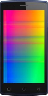 Best price on Videocon Infinium Z45 Nova Plus in India