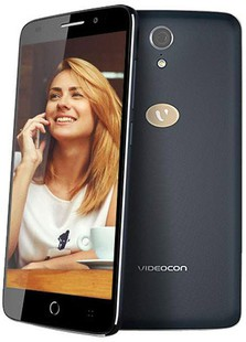 Best price on Videocon Q1 in India
