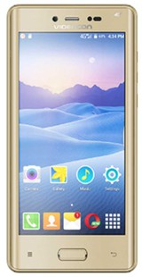 Best price on Videocon Ultra50 in India