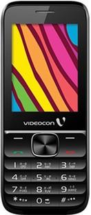 Best price on Videocon V1555 in India