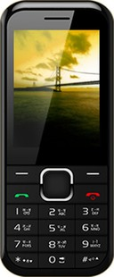 Best price on Videocon V1555N in India