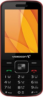 Best price on Videocon V1561 in India
