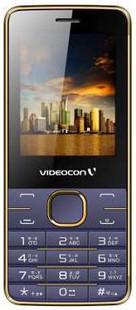 Best price on Videocon V2GA3 in India