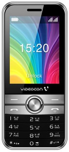 Best price on Videocon V3CC1 in India