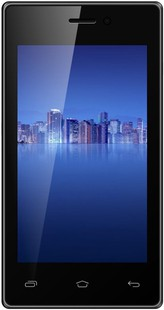 Best price on Videocon V40HD1 in India