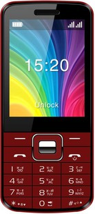 Best price on Videocon Virat V3AB in India
