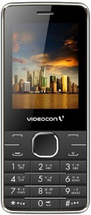Best price on Videocon VS Topaz in India