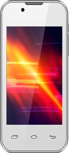 Best price on Videocon Z30 Pace in India