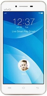 Best price on Vivo V1 in India