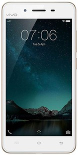 Best price on Vivo V3 in India