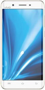 Best price on Vivo V5 Lite in India