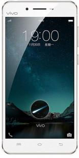 Best price on Vivo X6 in India