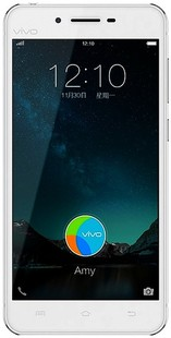Best price on Vivo X6S Plus in India