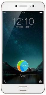 Best price on Vivo X9 in India