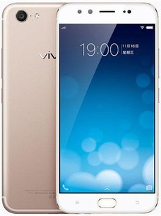 Best price on Vivo X9s Plus in India