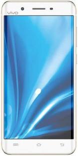 Best price on Vivo Xplay5 Elite in India