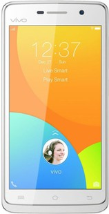 Best price on Vivo Y21 in India