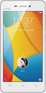 Best price on Vivo Y31 in India
