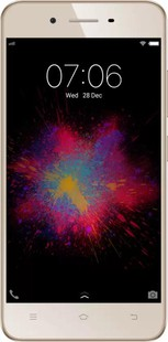Best price on Vivo Y53 in India