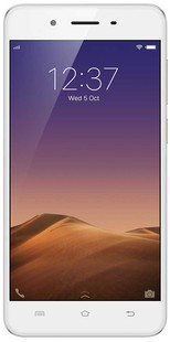 Best price on Vivo Y55L in India